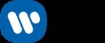 logo-warner-de-horiz-black-text