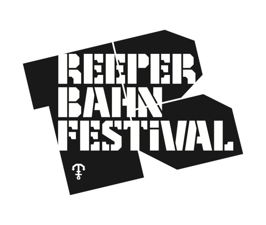 Logo_Reeperbahn_Festival_2014_jpeg