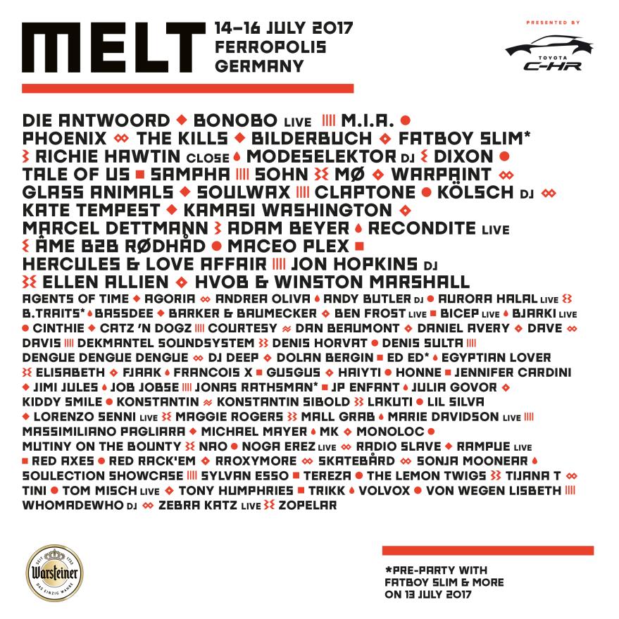 Melt-Webflyer-Full-Lineup