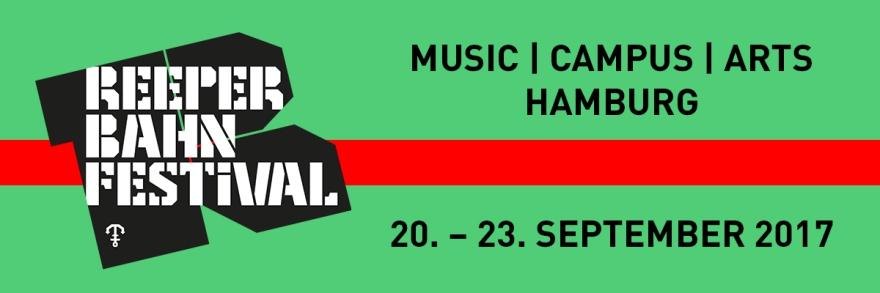 Reeperbahn-Festival-2017-RF17-1