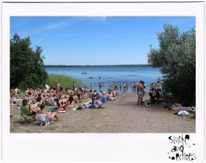 campingmeltweb1