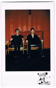 wearescientists-8web