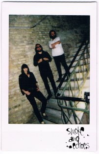 Band-of-Skulls-1web
