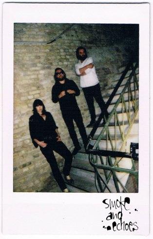 Band-of-Skulls-1web