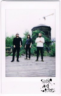 Band-of-Skulls-2web
