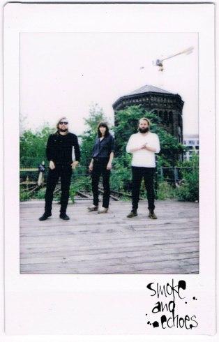 Band-of-Skulls-2web