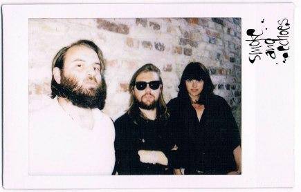 Band-of-Skulls-4web