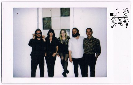 Band-of-Skulls-5web