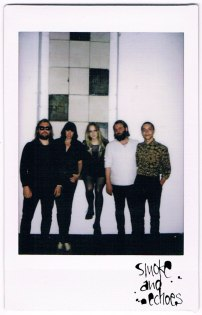 Band-of-Skulls-6web