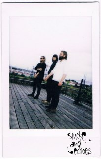 Band-of-Skulls-7web