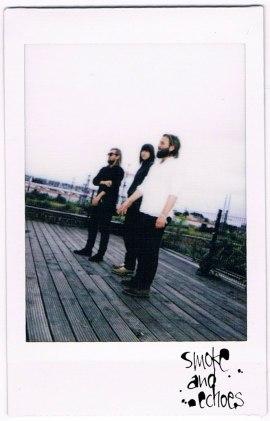 Band-of-Skulls-7web