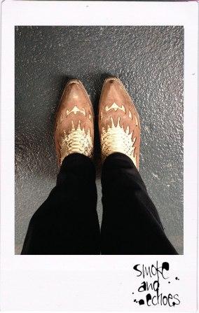 bosemmashoes
