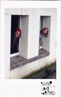 HUSKY-window-web1