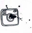 facebook-logo-1