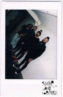 theparlotones-5web