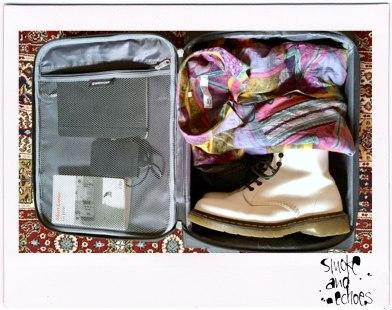 suitcase-xav