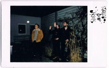 two-door-cinema-club-4web