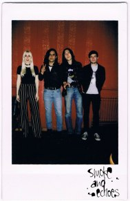 inheaven-2web