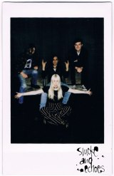 inheaven-4web