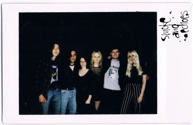 inheaven-6web