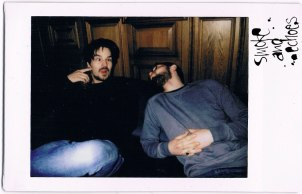 Milky-Chance-1web