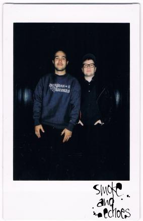Fall Out Boy web 1