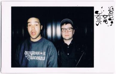 Fall Out Boy web 5