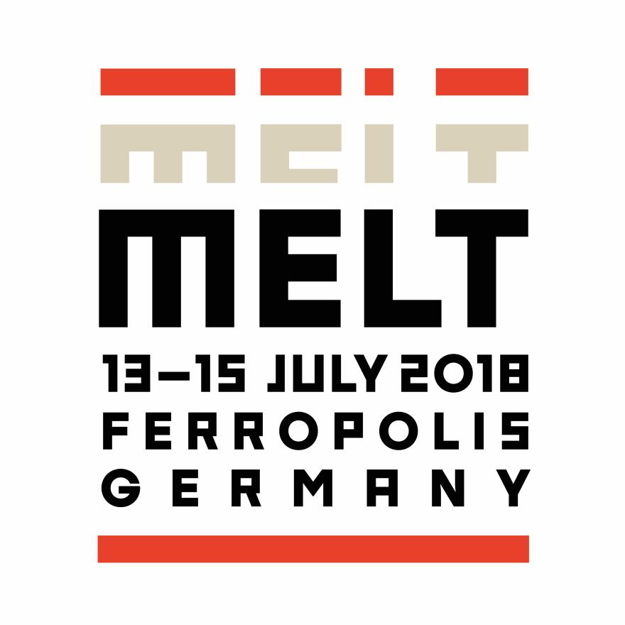Melt-Festival-Keyvisual-2018_03