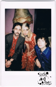 Sunflower Bean 6
