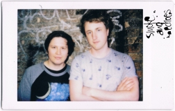 The Wombats 8