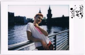 Y&Y Olly Alexander 4