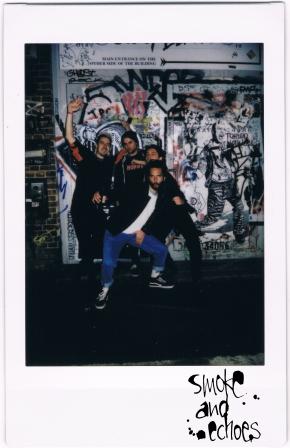 Kytes Berlin 18-6