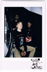 The Dirty Nil 4