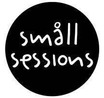 http://smallsessions.com
