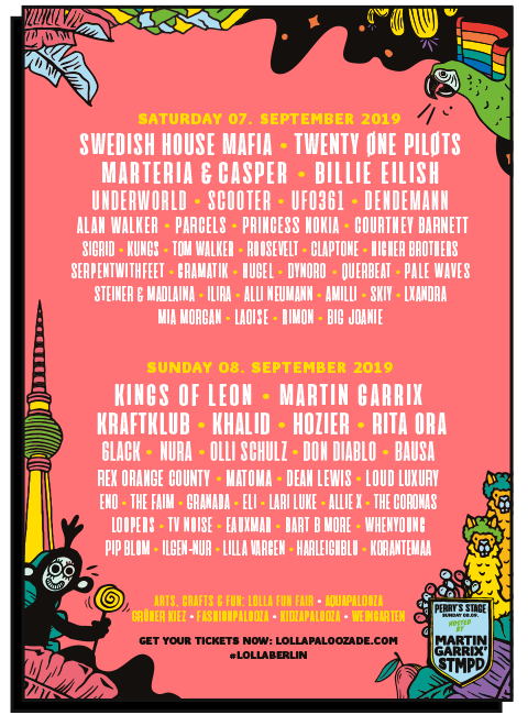 lolla2019_website_poster_13-eae1ecdc