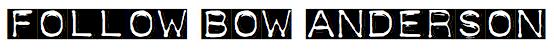 Bildschirmfoto 2020-09-04 um 14.08.12