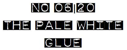 Bildschirmfoto 2020-11-18 um 15.47.20